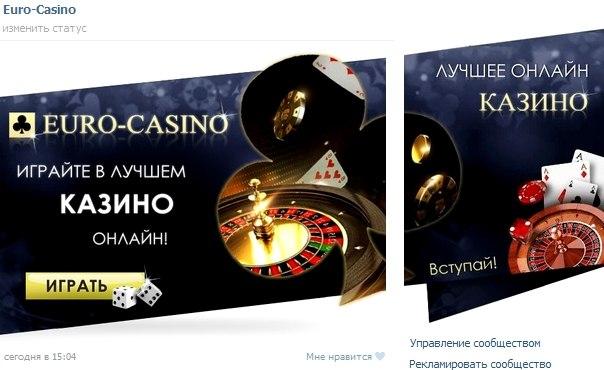 Дизайн портфоліо казино Робота крупє казино ввечері або вночі